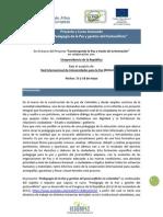 Curso_Colombia_Pedagogia_Paz.pdf