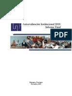 informe AE institucional 2010 y anexos.pdf