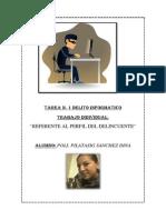 ENSAYO EL PERFIL DE UN DELINCUENTE INFORMÁTICO.docx