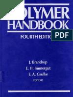 Brandrup Polymer Handbook.pdf