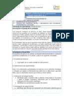 TrabajoColaborativo2-2014-I.pdf