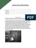 Generaciones de la informática (1).pdf
