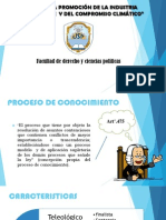 DIAPOSITIVA PROCESO  DE CONOCIMIENTO.pptx
