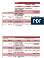 Programación Jornada (3).pdf
