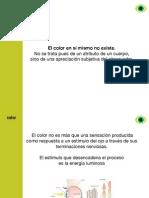 colorpercepción.pdf