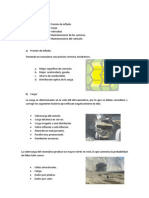 1.- Mantenimiento.pdf