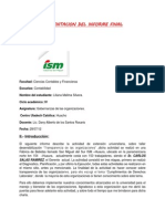 GOBERNANZAS DE LAS ORGANIZACIONES.docx
