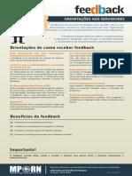 Orientações de como receber feedback.pdf