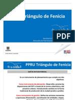 PlaneacionTrianguloFenicia.pdf