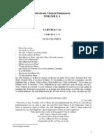 TLIG-ROVol.1.pdf