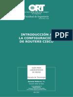 configuracionroutersciscomatturro.pdf