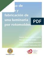 luminarias f.pdf