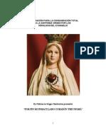 CONSAGRACIÓN-MANUALMEDITACIONESMTV CORREGIDA ULTIMA (1).pdf.pdf