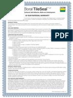 warranty-tileseal-01-12.pdf