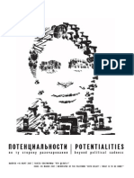 16_potencial.pdf