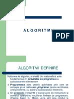 ALGORITMI Curs 3.pdf