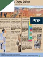 (Spanish) Geologic column v4.pdf
