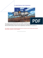 sen _no_kiseki_guide_traduction.pdf