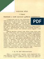A Magyar Piaristák I. József Uralkodása Alatt (1)
