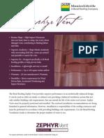 roof-concrete-brochure-zephyr-vent.pdf