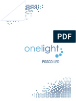 Catalogo_ONE_LIGHT.pdf