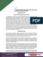 DA_PROCESO_14-11-3032542_21101100_12053747.pdf