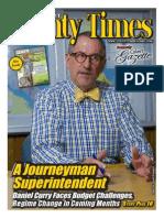 2014-10-16 Calvert County Times