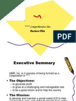 BusinessPlan(2)