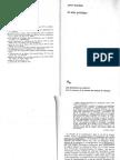 Bourdieu Le Sens Pratique.pdf