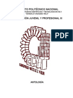 ORIENTACION JUVENIL.PDF