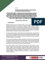 DEPREV_PROCESO_14-11-3032542_21101100_12053731.pdf