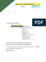 Herramientas Smart Board PDI