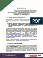 v2DA_PROCESO_14-11-3032542_21101100_12053654.pdf