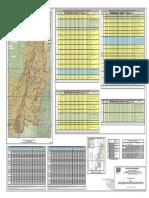 Anexo 03 Plano 2-01 Opciones_Estudiadas_Embalses_Valle.pdf
