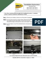 smt-94535_extended top (jk 4dr).pdf