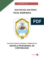 ESQUEMA DEL  PLAN DE NEGOCIOS PARA EXPOFERIA.docx