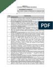 DA_PROCESO_14-11-3029863_115001005_12042370.pdf