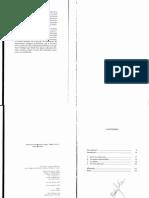 Intuiciones Ecofeministas (Ivone Guebara).pdf