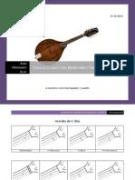 MandolinaTricordio.pdf