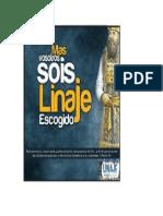 LINAJE SOIS.docx