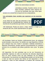 3.9 PUBLICIDAD Y LOS ESTEREOTIPOS SOCIALES.pdf