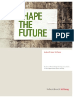 RBS_Studie_Zukunft_des_Stiftens_de.pdf