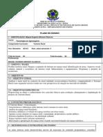 PLANO DE ENSINO TURISMO RURAL.docx