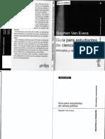 Guia_para_Estudiantes_de_ciencia_politica.pdf