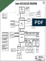 QUANTA AX3 WINBLEDON AX3.5 - DA0AX3MB6C2 DDR3 - REV 1A.pdf