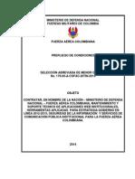 PPC_PROCESO_14-11-3029863_115001005_12042309.pdf