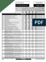 IMIC_MAY-13 maquinaria.pdf