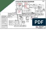 QUANTA LX6-LX7 REV 1A.pdf