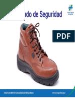 calzado_seguridad.pdf