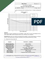 Tecnix_FV REGULADOR.pdf